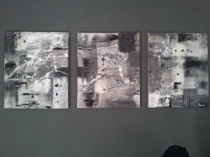 Tableau abstrait n°7 image7-300x225
